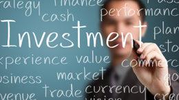 investment-401k